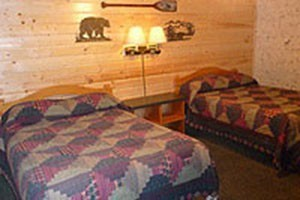 One Horse Motel - up to 50% less than WYS hotels :: Our property is small, cozy and full of personality. From attentive owner/managers to value-priced lodging, your experience with us will be memorable and enjoyable.