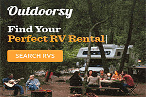 West Yellowstone RV Rentals - 500+ to Choose From