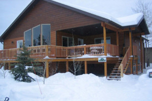 Rental Homes from 2-8 Bdrms   Faithful Street Inn